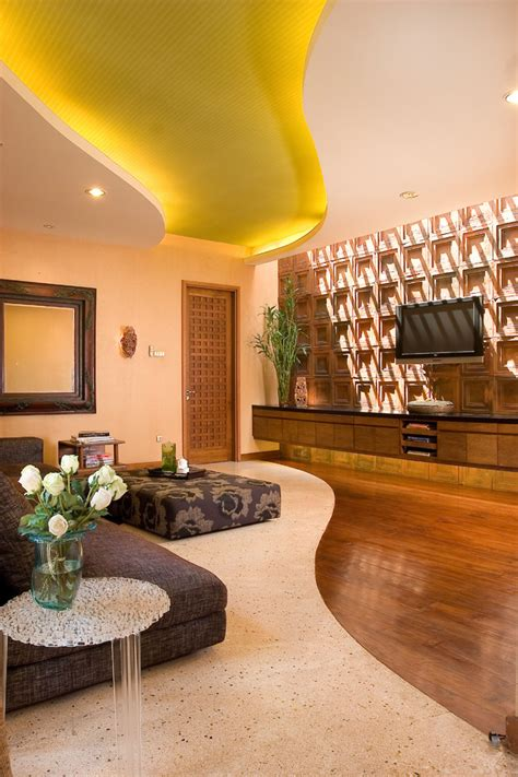 Up To 70 Off Table And Floor Lamps - Houzz.