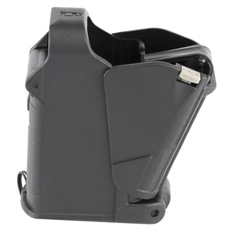 Uplula Pistol Mag Loader  Unloader 9mm To 45acp  Magazine Speed Loader Review.