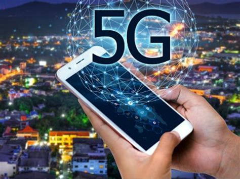 @ Upcoming 5g Mobiles In 2019 Launch Soon - Blogarama Com.