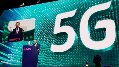 [click]upcoming 5g Mobiles In 2019 Launch Soon - Blogarama Com.