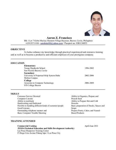 examples of clerical resumes dental hygiene resume cover letter