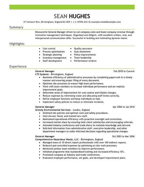 Buy Nursing Essays Online Izabella Objective For Resume Yahoo