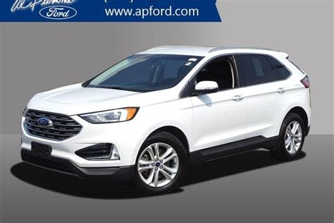 [click]used Jeep For Sale - Special Offers  Edmunds.