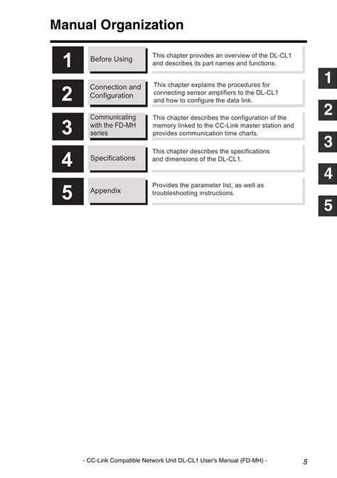 [pdf] User Manual - Dl Djicdn Com.
