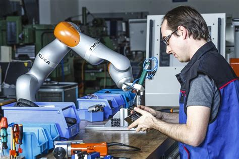[pdf] Using Humans As Sensors In Robotic Search.