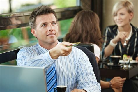 Credit cards for bad credit instant approval no fees find a credit using personal credit card for business expenses quickbooks reheart Choice Image