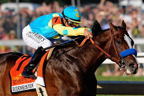 [pdf] Using Speed And Pace Figures And  - Horse Racing Results.