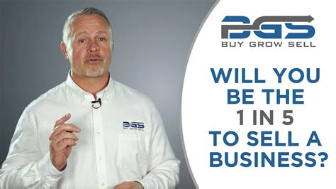 [click]using Youtube To Market Your Business  Business Queensland.
