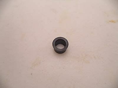 V19 Smith  Wesson M P Victory Wwi Cylinder Extractor Rod .