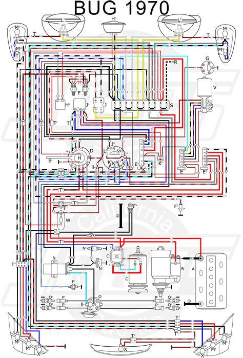 wiring diagram for vw gamma radio download
