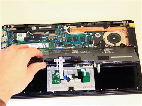 [click]vaio Duo 13 Battery Reconditioning Ezbatteryreconditioning.