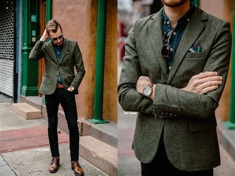 Valentine University: The Ultimate Dating Academy For Men.