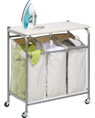 Valentines Day Deal Honey Can Do Laundry Sorters  Bhg .