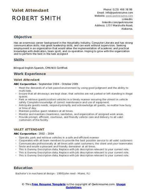 Khna Essay Writing For Fun And Knowledge Parking Attendant Resume