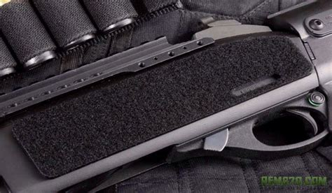 Vang Comp Systems Detachable Side Ammo Carrier Dsac .