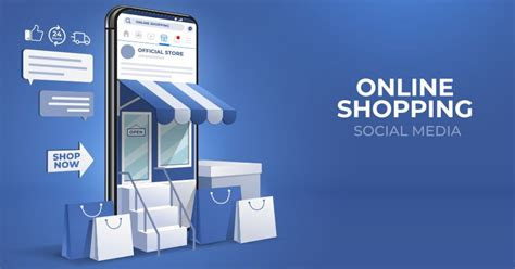 [pdf] Vendere Con Facebook E Instagram - Confesercentiparma It.