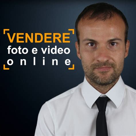 @ Vendere Foto E Video Online Di Daniele Carrer Su Apple .