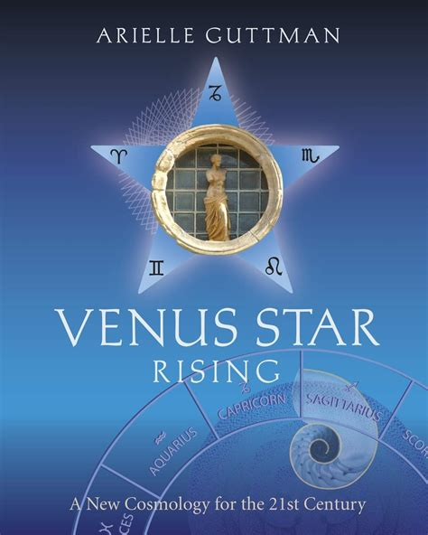 @ Venus Group - Astrology Online Free Astrological Reports .