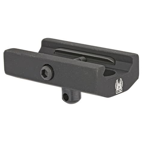 Vertical Grips Bipods Bipod Adapters Troy Harris .