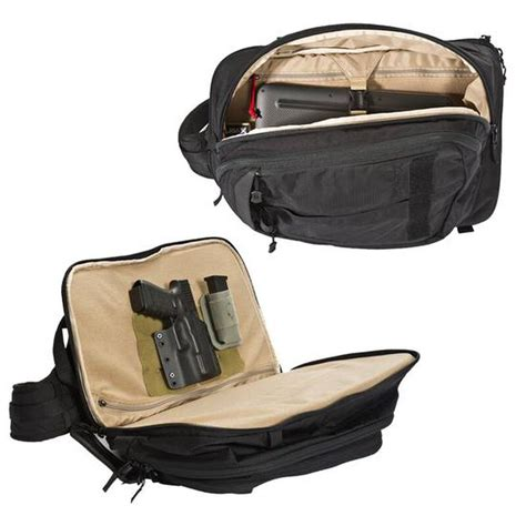 Vertx Edc Commuter  Every Day Carry Bag.