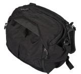 Vertx Edc Gamut Backpack 28l  Up To 12 Off 4 3 Star .