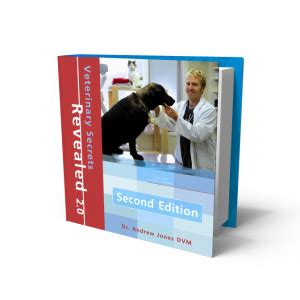 [pdf] Veterinary Secrets Revealed - Theonlinevet Com.