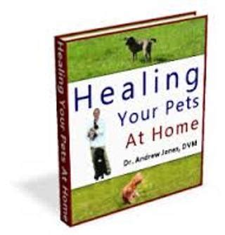 [pdf] Veterinary Secrets Revealed Healing Your Pet At Home An .