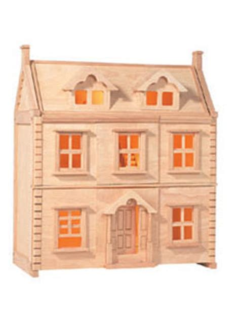 Search Results For Victorian Dollhouse Plans Free Downloadable Pc