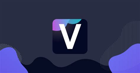 Viddyoze - 1 Vendor From Jvzoo - $7.5m Paid To Affiliates.