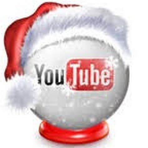 [click]video Corsi Informatica Su Youtube - Youtube
