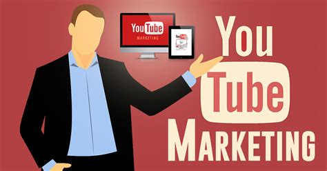 [click]video Marketing Tutorials And Reviews  Affiliatetube.
