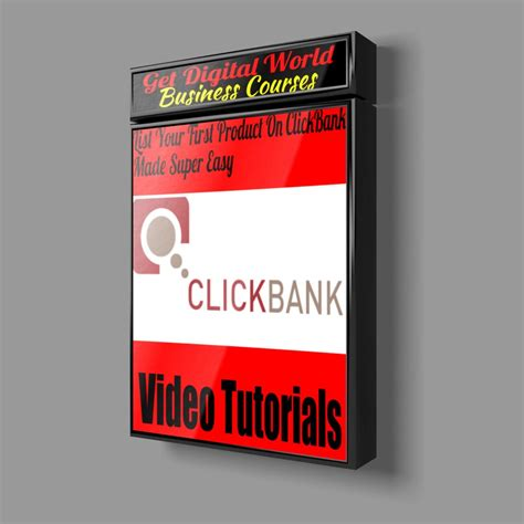 @ View New Clickbank Products Added On 11-03-2018.