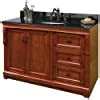 View The Pegasus Naca4821d 48 Vanity From The Naples .