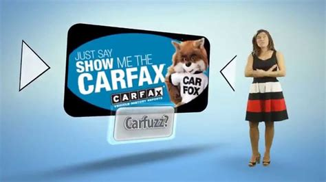 Vinaudit Vs Carfax - Vin Audit - Mortagebrokersconquitiarn.com.
