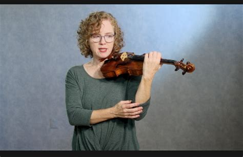 @ Violin Lab - Beginner Online Violin Lessons.