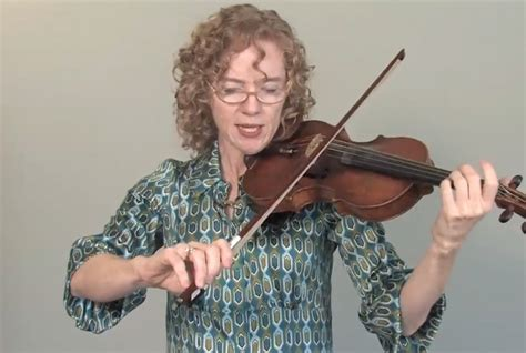 [click]violin Lab - Beginner Online Violin Lessons.