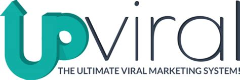 @ Viral Loops Vs Upviral Review - The Ultimate Viral .