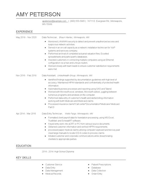 sample resume for research scientist job resume upload plugin in