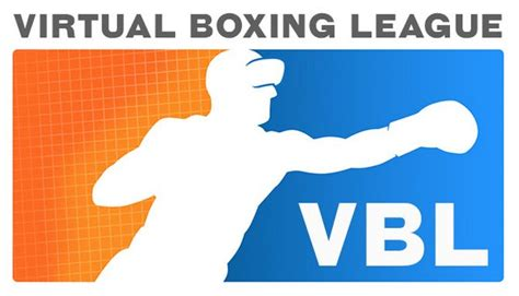 @ Virtual Boxer   Southpaw Boxing Simulator Free Trial .