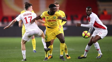 @ Vitre Vs Nantes Betting Tips 6 March 2019 - Insiderbookie Com.