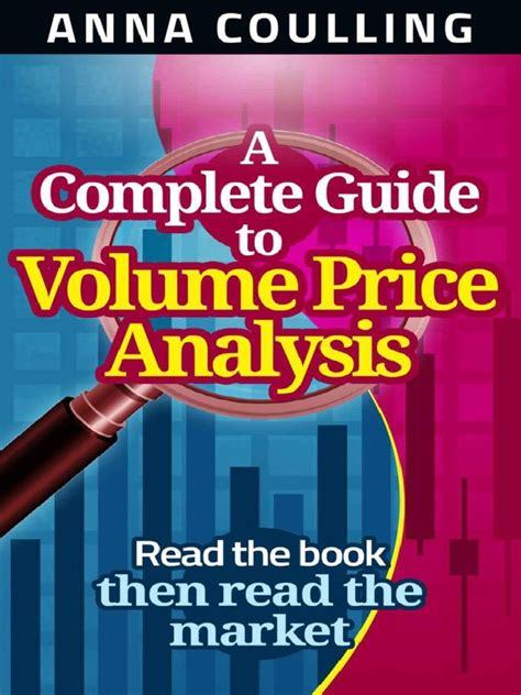 Volume Secret Master Market Trend (3.3k Views) - Scribd.