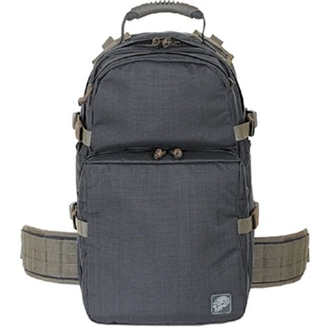Voodoo Tactical Discreet 3-Day Pack Gsa Compliant.