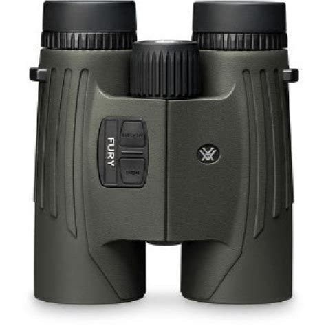 Vortex Fury 10x42 Binoculars Review.