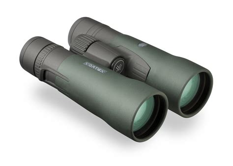 Vortex Optics Razor Hd Roof Prism Binoculars - Amazon Com.