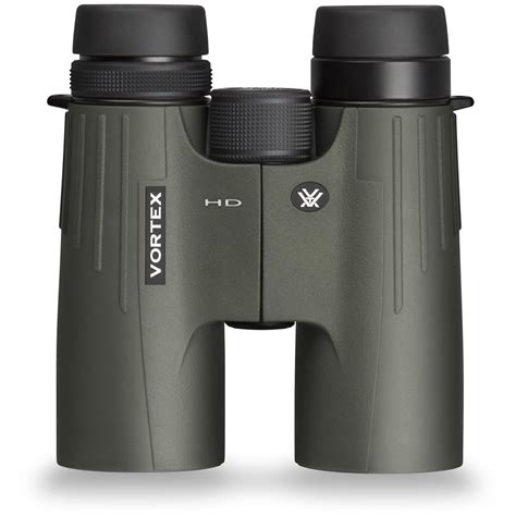 Vortex Viper Hd 8x42 Binoculars Review.