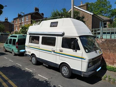 Vw Lt Florida For Sale - Sauberstadt.