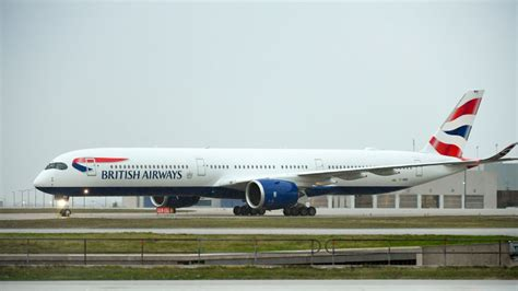 [pdf] Welcome To First - British Airways.
