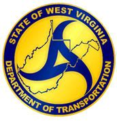 [pdf] West Virginia Department Of  - Transportation Wv Gov.