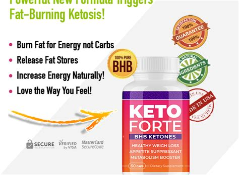 [click]winning At Keto Real User Reviews Is It Scam Or Legit .