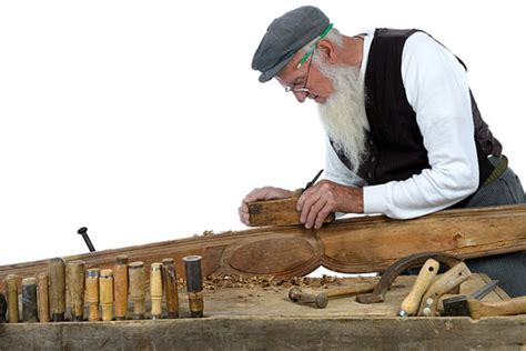 [pdf] Woodworkers News.